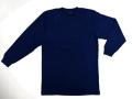 お得な「裏面メッシュTシャツ」2枚セット(半袖or長袖選べます)【送料無料】