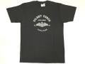 海自ドルフィンマークTシャツ