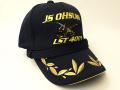 部隊識別帽(輸送艦おおすみ)メッシュキャップ仕様