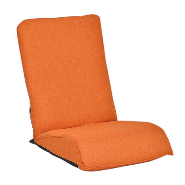 ストレッチ座椅子グロウ