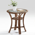 lurot-table-n