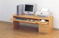 n-desk120lo