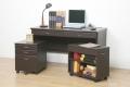 s-desk120br