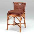 setuki-stool.jpg