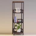 shelf-sb-l