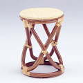 stool-0285.jpg