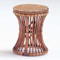 stool-0328.jpg