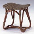 stool-0406.jpg