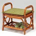 stool-0787