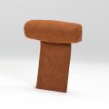 vent-headrest