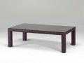 vent-table-0430.jpg