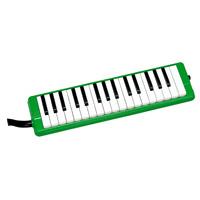 ゼンオン・ピアニー 323AH 鍵盤ハーモニカ