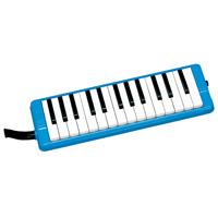 ゼンオン・ピアニー 271AH 鍵盤ハーモニカ
