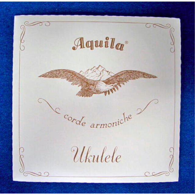 Aquila 弦 (AQ-CR - コンサート用)