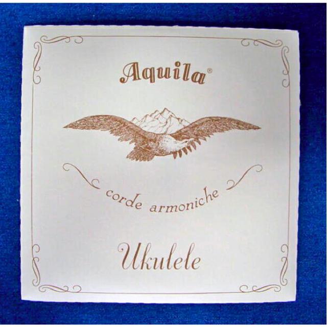 Aquila 弦 (AQ-SR - ソプラノ用