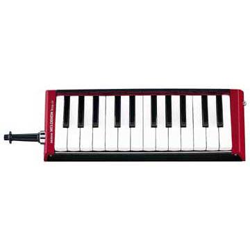 スズキ・メロディオン B-24 鍵盤ハーモニカ