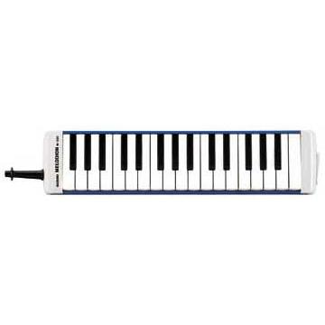 スズキ・メロディオン M-32C 鍵盤ハーモニカ