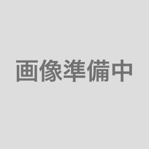 ハーモニカ・オカリナ等の通販・フジクラ楽器