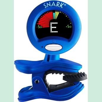 ウクレレ用チューナー SNARK(スナーク) SN-1 (クリップチューナー)