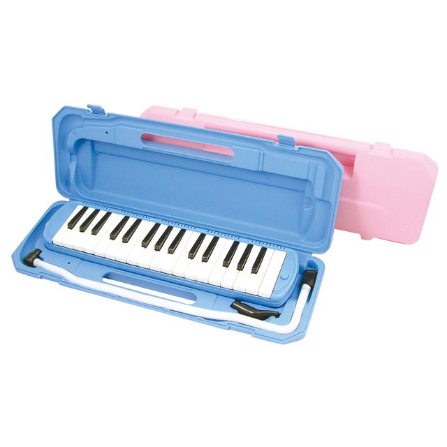 鍵盤ハーモニカ・ウィンキー【ハーモニカ・オカリナ等の通販・フジクラ楽器】