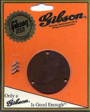 ギブソン PRSP-010
