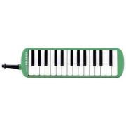 スズキ・メロディオン MX-27 鍵盤ハーモニカ
