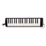 スズキ・メロディオン Pro37VII 鍵盤ハーモニカ