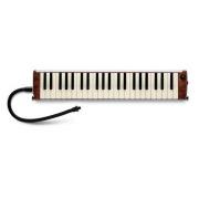 プロ用鍵盤ハーモニカ ハモンド44 スズキ メロディオン