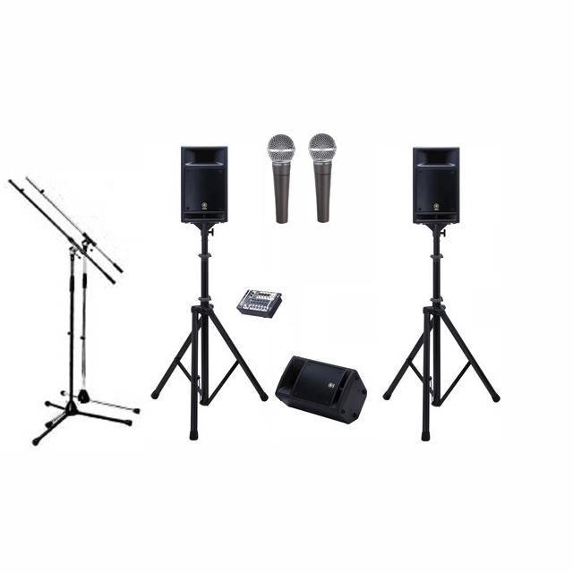 ハーモニカ・オカリナ音響セット ハーモニカ・オカリナ等の通販・フジクラ楽器