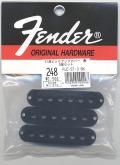 フェンダー 248