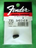 フェンダー 770