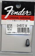 フェンダー 831