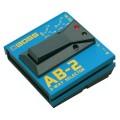 BOSS(ボス)AB-2(セレクター・スイッチ)