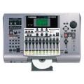 BOSS(ボス)BR-1200CD Digital Recording Studio (デジタル・レコーダー)