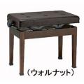 ピアノ椅子新高低椅子DX-300S ハーモニカ・オカリナ等の通販・フジクラ楽器