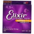elixir11052