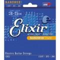 elixir12052