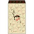 月謝袋 風船【ハーモニカ・オカリナ等の通販・フジクラ楽器】