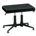 ピアノ椅子ガススプリング椅子GSP-2 ハーモニカ・オカリナ等の通販・フジクラ楽器