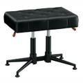 ピアノ椅子ガススプリング椅子GSP-3 ハーモニカ・オカリナ等の通販・フジクラ楽器