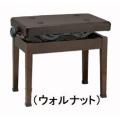 ピアノ椅子新高低椅子WX-20 ハーモニカ・オカリナ等の通販・フジクラ楽器