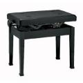 ピアノ椅子新高低椅子WX-21 ハーモニカ・オカリナ等の通販・フジクラ楽器