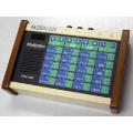 全音 RTM-302 リズミーナ( リズムボックス)