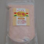 アンデスの紅塩1kg-1