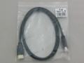 HDMIケーブル 1m 1.4規格