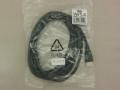 HDMIケーブル 3m 1.4規格