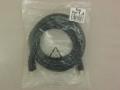 HDMIケーブル 5m 1.4規格