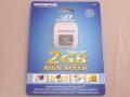 xD-PictureCard2GB