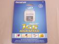 xD-PictureCard1GB