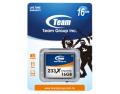 TEAM 233倍速CF16GB1
